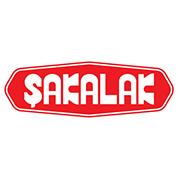 sakalak