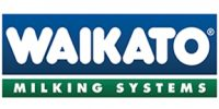 Waikatto Milking Systems